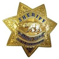 UPDATE: Reverse 911 Lifted in McKinleyville Neighborhood
