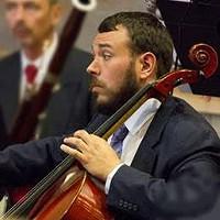 The Trinity Alps Chamber Music Festival