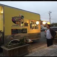 Two Arcata Eateries Call it Quits, Cite Cannabis Downturn