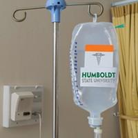 HSU Hopes to Open New Nursing Program in 2020