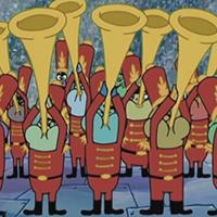 """This is a Load of Barnacles"": SpongeBob Super Bowl Backlash"