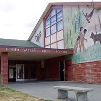 Frustrations Mount in Klamath-Trinity School District