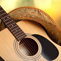 Music Tonight: Tuesday, March 26