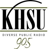HSU Announces Staff Eliminations, Major Changes at KHSU