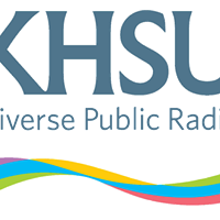 Last Employee Leaves KHSU