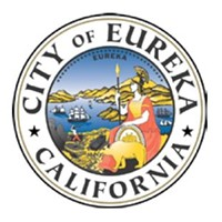 Eureka Announces New City Manager