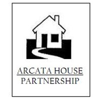 Arcata House to Provide Hot Meals, Needs Some Help to Do So