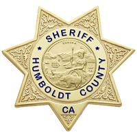 Sheriff's Office IDs Man Killed in Southern Humboldt