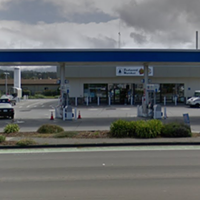 UPDATE: Public Health Releases New Hours of Possible COVID Exposure at McKinleyville Business