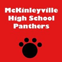 Sign of the Times: McKinleyville High Seniors Receive a Special Delivery, LoCO Reports