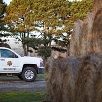 The Sheriff's Work Alternative Program to Resume in July
