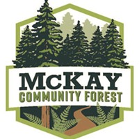 McKay Community Forest Approved for Expansion