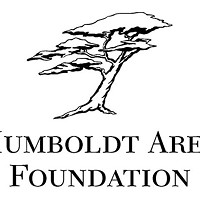 Humboldt Area Foundation Launches Project to Support Local Media