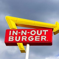 In-N-Out is Opening, T-S reports