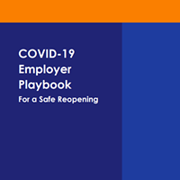 Newsom Releases 'Playbook' to Help Businesses Navigate COVID-19