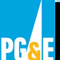 PG&E Responding to Gas Leak In Eureka