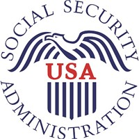 Eureka Social Security Office Offering Services Online and by Phone