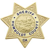Sheriff's Office Investigating SoHum Death