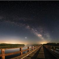 Bridges of Humboldt County