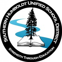 Several Students Enrolled in the Southern Humboldt Unified School District Test Positive for COVID-19