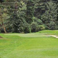 Baywood Country Club Briefly Shutters After Employee Tests Positive for COVID-19, TS Reports