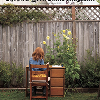 HSU Lecturer's Photo on NYT Magazine Cover