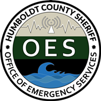 Wildfire Evacuation Warnings Lifted for Humboldt