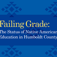 ACLU Releases Report on Educational Disparities Among Indigenous Students in Humboldt County