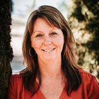 Bushnell's Lead Looks Insurmountable in Second District Race