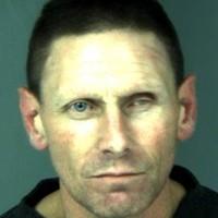 HCSO Investigating McKinleyville Missing Person