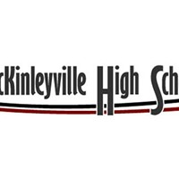 McKinleyville High School Acknowledges Racism, Vows to Make Changes