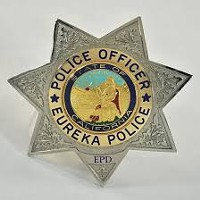 """UPDATE: Eureka Police Reports 'Situation Clear"""" on Broadway After Suspicious Device Investigation"""