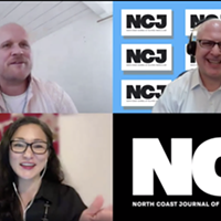 NCJ Preview: Lawyers in Trouble, Live Music and Indoor Dining