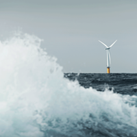 Report: $124 Million Needed to Transform Port of Humboldt for Offshore Wind