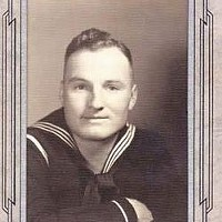 Pearl Harbor Sailor to be Buried in Eureka Next to Twin after Identification