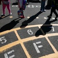 Not Enough Subs: California Schools Face Severe Teacher Shortage