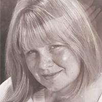 Rita Wheeler Moore: 1958-2021