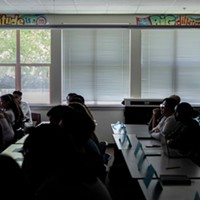 Ethnic Studies Becomes Graduation Requirement for California Students