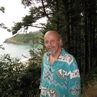 Sidney Dominitz: 1941-2015