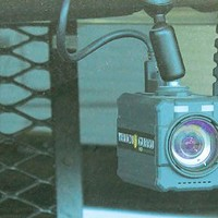 City Files Final Brief in Dash Cam Case