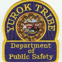Yurok Tribe Declares Emergency After Rash of Suicides