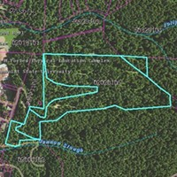 Arcata, HSU Eying $3.2 Million Property