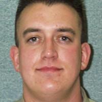 Former HCSO Sgt. Jason Daniels Found Not Guilty