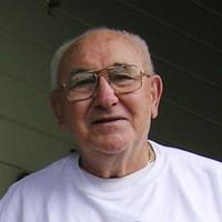Goodbye, Jerry Partain