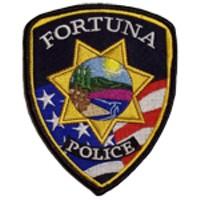 Fortuna Police Investigating Apparent Murder-Suicide