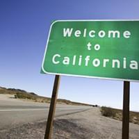 California Doubles Down on Sanctuary Status, Arcata Mulls Next Move