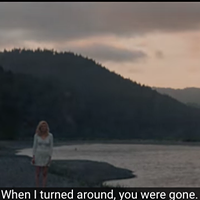 Spot the Humboldt Locations in the Woodshock Trailer