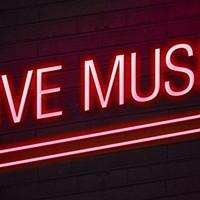 Music Tonight - Friday, June 2