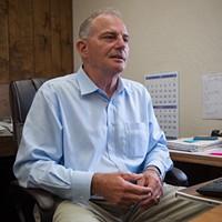 Uncertainty Surrounds Monday's Public Defender Hearing