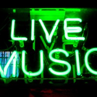 Music Tonight: Saturday, March 17